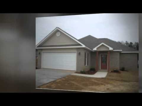 Rent To Own Homes In Tennessee Youtube