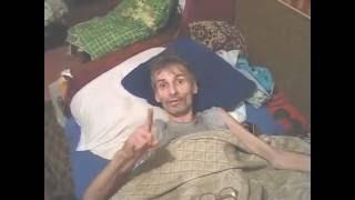 Ужасные последствие наркомании!!!