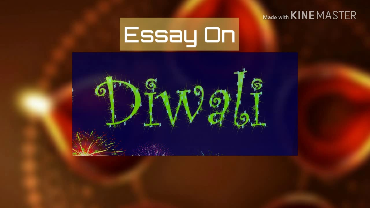 Essay Mahatma Gandhi English Best Short Essay On Diwali  Essay On Diwali Festival For Kids Diwali   Essay In English On Diwali Essays On Science And Technology also An Essay About Health Best Short Essay On Diwali  Essay On Diwali Festival For Kids  Easy Essay Topics For High School Students