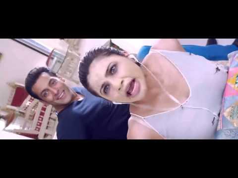 Jai Ho full 2014 720p Hindi DVDSCR Rip x264 Team DDH~RG