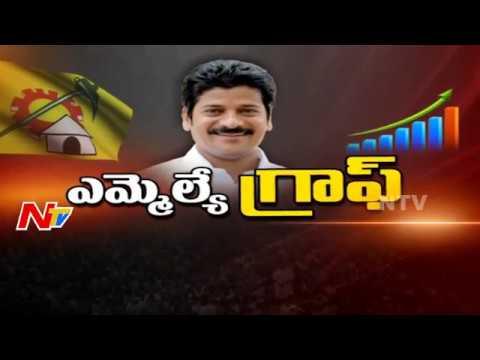 Kodangal MLA Revanth Reddy || Special Ground Report || MLA Graph || NTV