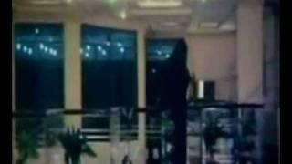 Dil Piyar Ka Piyasa Hai DIL KISI KA DOST NAHI 1997 COMPLETE PAKISTANI MOVIE