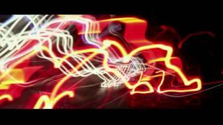 Nine Inch Nails - My Violent Heart (Video HD)