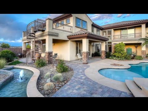 Buying a $500,000 House For $3,000 in Las Vegas? Property Auctions!