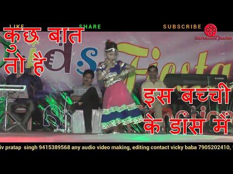 bachpan kids world school    best dance performance