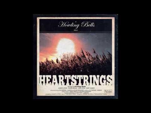 Howling Bells - Heartstrings (Full Album)
