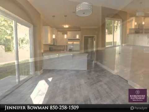 Homes for Sale - 672 Helen, Panama City, FL