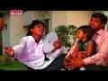 Bhojpuri New Latest Song/Yaad Aabe/Chandrika Lal Yadav