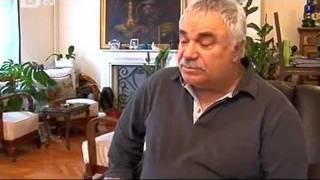Халил Ергюн от Листопад: Г.Димитров е герой