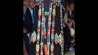 Женские платья интернет магазин недорого