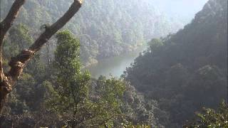 Kumaoni Christian Song: Romans 6:23 (India)