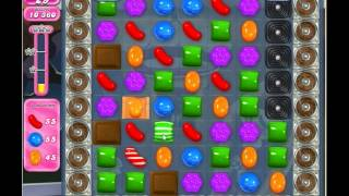 candy crush saga level 218-224