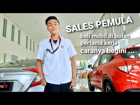 Duka Marketing Communication - Tangisan Anak Indonesia