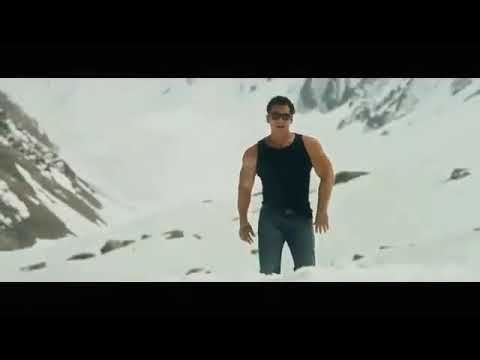 Aao ji mera haath thamo ji New song Race 3