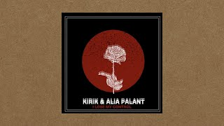 KiRiK & Alia Palant - I Lose My Control