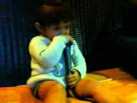 RTC Karaoke.3gp