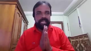 सुन्दा आनन्द आउने कविताहरु/ Laxmi Prasad Ghimire