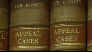 Tips Mesothelioma Lawyer