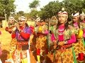 Wisata Jawa Timur, Musik Madura, Musik Saronen, Sumenep