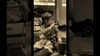 Гоп Гоп    новый клип Верки Сердючки!