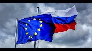 Почему уровень жизни в Европе выше, чем в России? ЖЕСТОКАЯ ПРАВДА!