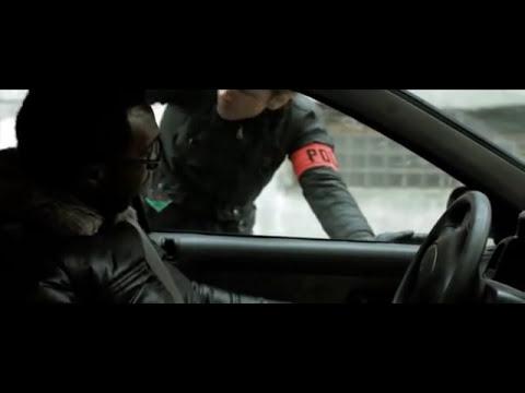 film francais KARMA  en entier  (dosseh, seth gueko,sofiane,niro etc....)