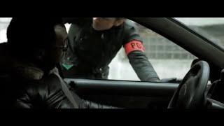 film francais KARMA  en entier  (dosseh, seth gueko,sofiane,niro etc....) streaming