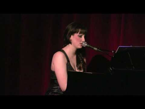 Gravity sara bareilles sheet music
