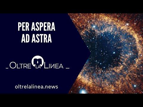 Per Aspera ad Astra: significato, origine, traduzione e uso del motto latino