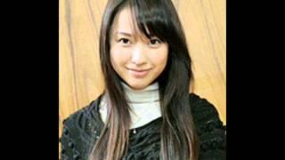 あげまん女優>戸田恵梨香がネットゲーム廃人に!?勝地涼とは?その悲し...