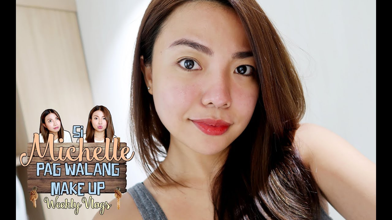 how-i-achieved-smaller-face-treatments-with-belo