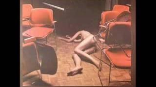 Blackstrobe - Me And Madonna