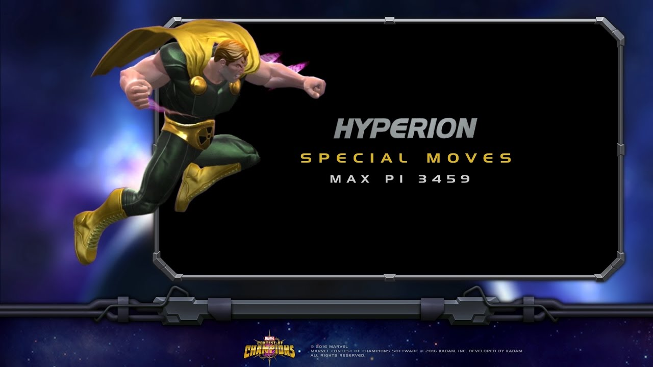 hyperion-special-moves-marvel-contest-of-champions