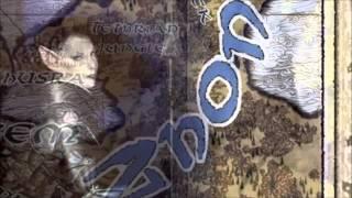 Total Annihilation: Kingdoms - The Iron Plague, The Movie (2000 Cavedog)