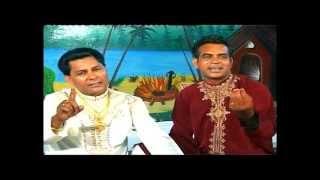 free mp3 songs download - Lekha diyan kheda m bhupinder