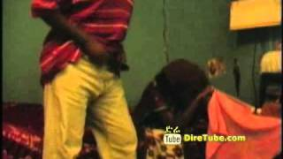 Repeat youtube video Funny Filfilu NEW Comedy Video by Beteseb..2011