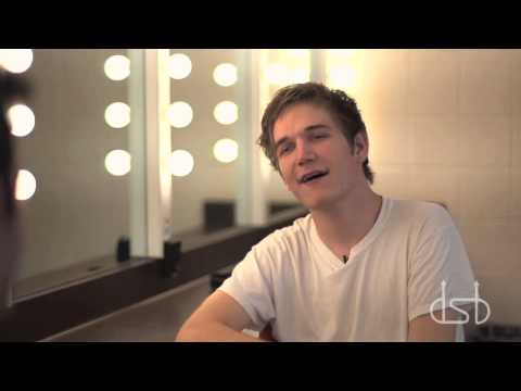DSB Exclusive: It's Bo (Burnham) Yo!