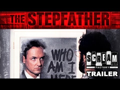 The stepfater