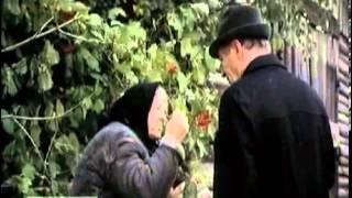 Апелляция (Ленфильм, 1987 г.)