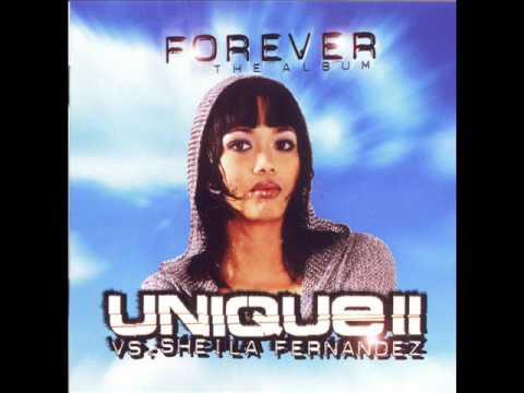 Unique II - Forever