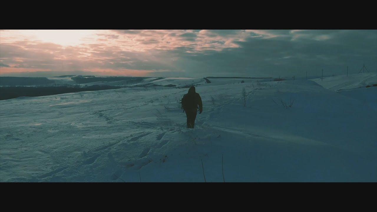 Shor - Evenant Trailer Scoring Challange