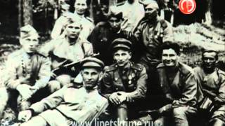 В годы Великой Отечественной учитель Зинаида ...