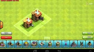 O que evoluir na sua vila? Clash of Clans PT2