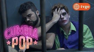 Cumbia Pop 12/01/2018 - Cap 9 - 1/5
