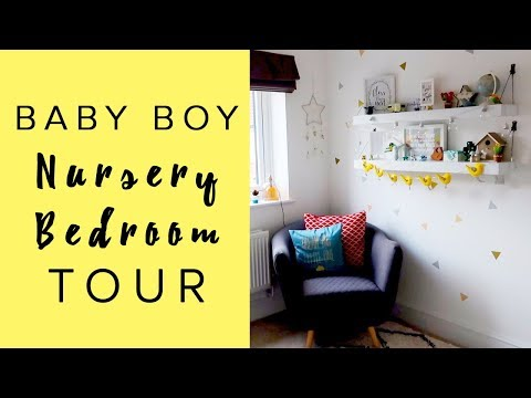 home-tour- -nursery-room-tour/bedroom---baby-boy