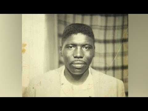Dying for the Right to Vote: Remembering the Selma Martyrs, from Jimmie Lee Jackson to Viola Liuzzo