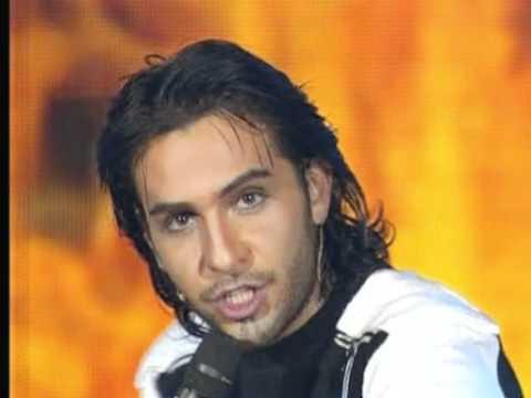 Ismail YK-Zühtü Orgin@al