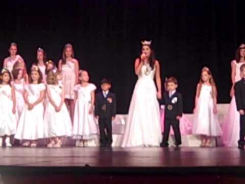 Image result for princess program for miss maryland