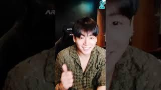 [ENG SUB] BTS JUNGKOOK LIVE VLIVE (2021.07.30) BTS VLIVE 202…