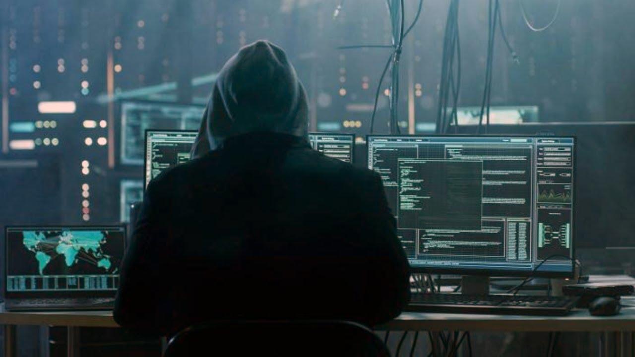 3 Progressive Ways for Beginners to Improve Website Security